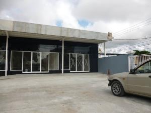 Local Comercial En Venta En Panama, Juan Diaz, Panama, PA RAH: 15-2958