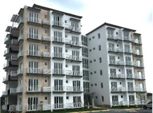 Apartamento En Venta En Chame, Coronado, Panama, PA RAH: 15-2969