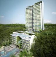 Apartamento En Venta En San Carlos, San Carlos, Panama, PA RAH: 15-2988