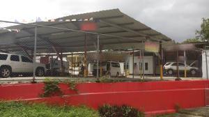 Negocio En Venta En Panama, Transistmica, Panama, PA RAH: 15-2992