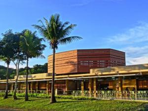 Negocio En Venta En Panama, Clayton, Panama, PA RAH: 15-2990