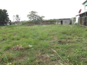 Terreno En Venta En Panama, Juan Diaz, Panama, PA RAH: 15-3022