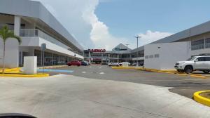 Local Comercial En Alquiler En Panama, Costa Sur, Panama, PA RAH: 15-3094
