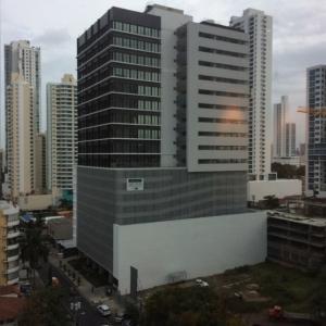 Oficina En Ventaen Panama, San Francisco, Panama, PA RAH: 15-3124