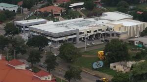 Local Comercial En Alquiler En Chitré, Chitré, Panama, PA RAH: 15-3166