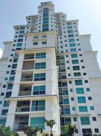 Apartamento En Alquiler En Arraijan, Cocoli, Panama, PA RAH: 15-3173