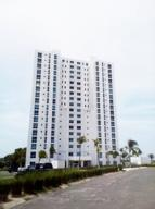 Apartamento En Venta En Rio Hato, Playa Blanca, Panama, PA RAH: 15-3169