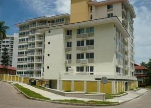 Apartamento En Venta En Panama, Albrook, Panama, PA RAH: 15-3186