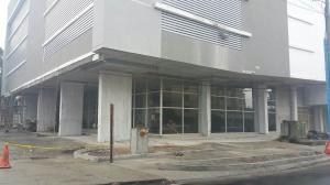 Local Comercial En Alquiler En Panama, Via España, Panama, PA RAH: 15-2592