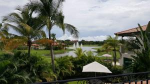 Apartamento En Venta En Cocle, Cocle, Panama, PA RAH: 15-3205