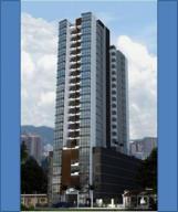Apartamento En Venta En Panama, Via España, Panama, PA RAH: 15-3297