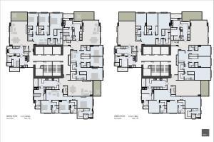 Apartamento En Venta En Panama, Santa Maria, Panama, PA RAH: 15-3305