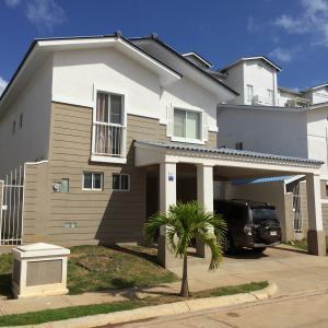 Casa En Venta En Arraijan, Vista Alegre, Panama, PA RAH: 15-3337