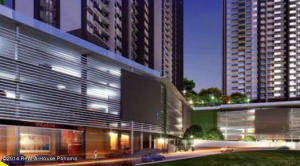 Apartamento En Venta En Panama, Betania, Panama, PA RAH: 15-3345