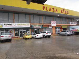 Local Comercial En Alquiler En Arraijan, Vista Alegre, Panama, PA RAH: 15-3375