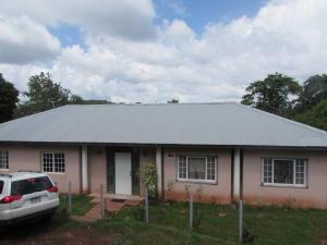 Casa En Venta En Panama Oeste, Arraijan, Panama, PA RAH: 15-3384