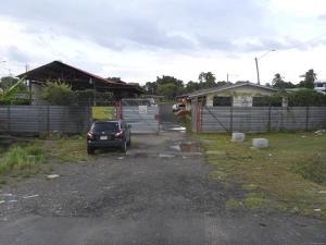Terreno En Venta En Panama, Tocumen, Panama, PA RAH: 15-3385