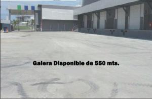 Galera En Alquiler En Panama, Juan Diaz, Panama, PA RAH: 15-2853