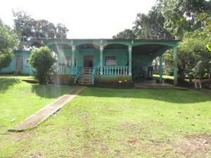 Casa En Venta En Panama Oeste, Arraijan, Panama, PA RAH: 15-3400