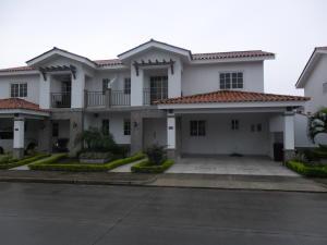 Casa En Venta En Panama, Versalles, Panama, PA RAH: 15-3343