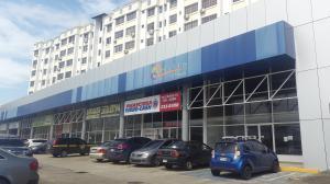 Local Comercial En Alquiler En San Miguelito, El Crisol, Panama, PA RAH: 15-3406