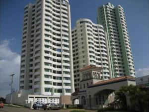 Apartamento En Venta En Panama, Condado Del Rey, Panama, PA RAH: 15-3418