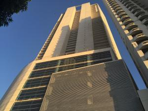 Apartamento En Venta En Panama, Coco Del Mar, Panama, PA RAH: 15-3451