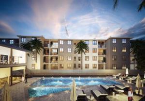 Apartamento En Venta En Panama, Las Cumbres, Panama, PA RAH: 15-3450