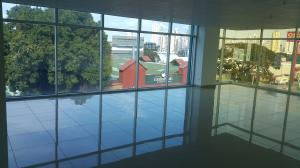 Oficina En Alquiler En Panama, El Carmen, Panama, PA RAH: 15-3474