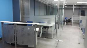 Oficina En Venta En Panama, Costa Del Este, Panama, PA RAH: 15-3478