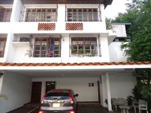 Casa En Venta En Panama, San Francisco, Panama, PA RAH: 15-3492