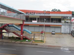 Consultorio En Alquiler En Arraijan, Vista Alegre, Panama, PA RAH: 15-3493
