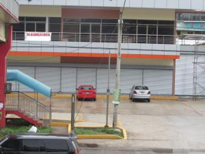 Local Comercial En Alquiler En Arraijan, Vista Alegre, Panama, PA RAH: 15-3494