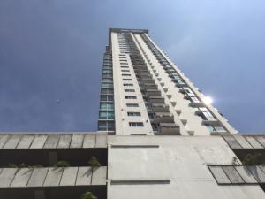 Apartamento En Alquiler En Panama, Coco Del Mar, Panama, PA RAH: 15-3582