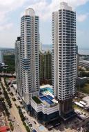 Oficina En Venta En Panama, Costa Del Este, Panama, PA RAH: 15-3591