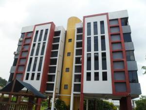 Apartamento En Venta En Panama, Pueblo Nuevo, Panama, PA RAH: 15-3632