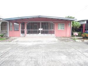 Casa En Venta En Panama Oeste, Arraijan, Panama, PA RAH: 15-3634