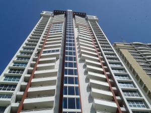 Apartamento En Alquiler En Panama, Costa Del Este, Panama, PA RAH: 15-3646