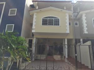Casa En Venta En Panama, Villa De Las Fuentes, Panama, PA RAH: 15-3660