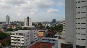 Apartamento En Venta En Panama, Parque Lefevre, Panama, PA RAH: 15-3668