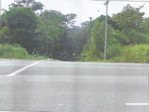Terreno En Venta En Panama, Transistmica, Panama, PA RAH: 15-3665