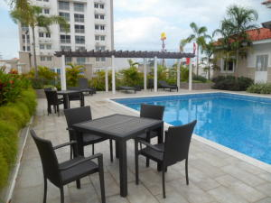 Apartamento En Venta En Panama, Versalles, Panama, PA RAH: 16-10