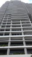 Apartamento En Venta En Panama, El Cangrejo, Panama, PA RAH: 16-7