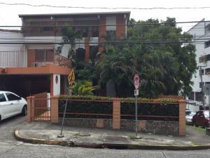 Casa En Venta En Panama, Villa De Las Fuentes, Panama, PA RAH: 16-13