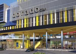 Local Comercial En Venta En Panama, Betania, Panama, PA RAH: 16-14