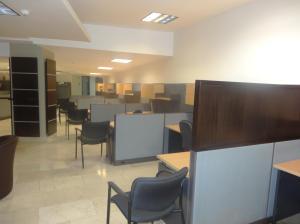 Oficina En Alquiler En Panama, Punta Pacifica, Panama, PA RAH: 16-24
