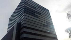 Oficina En Alquiler En Panama, Santa Maria, Panama, PA RAH: 15-2139