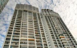 Apartamento En Venta En Panama, Marbella, Panama, PA RAH: 16-44