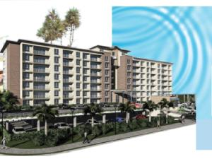 Apartamento En Venta En Panama, Howard, Panama, PA RAH: 16-54