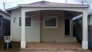 Casa En Venta En La Chorrera, Chorrera, Panama, PA RAH: 16-56